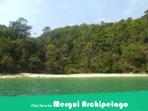 DS Mergui 300x225 Myanmars Best Beaches