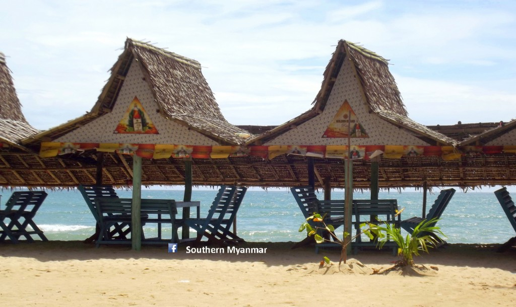 Maung Ma Kan Beach w 1024x609 Top 10 Attractions