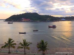 Myeik Myanmar