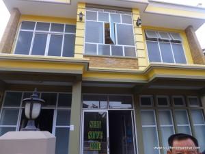 Dawei Guesthouse